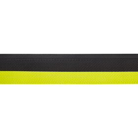 prologo Onetouch 2 Rubans de cintre, black/yellow fluo